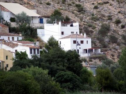 Establecimientos - Casa rural los herrero ...